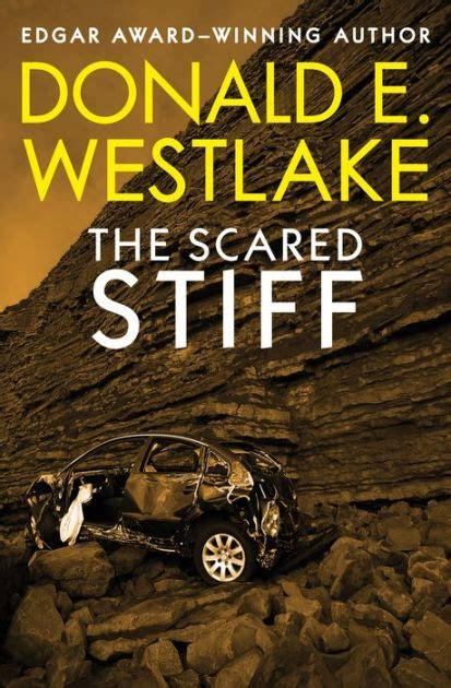 libro be stiff the stiff the scared stiff by donald e westlake nook book ebook barnes noble 174