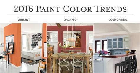 home interior color trends 2016 paint color trends popular paint colors