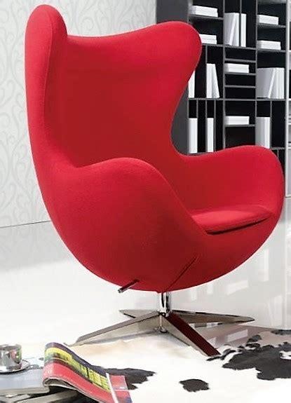 sillon relax giratorio sillon relax motor elevable muebles valencia
