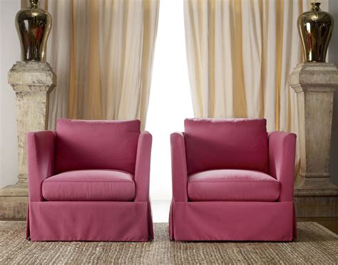 Change Sofa Upholstery by Ring In A New Look With Living Room Furniture