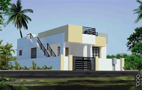elevation designs individual houses home design and style