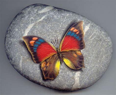top  rock art ideas picturescraftscom
