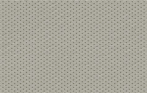 pattern leather seamless wildtextures perforated leather cream seamless texture