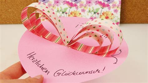 Hochzeitseinladung Nat Rlich by Tischkarten Geburtstag Selber Machen Tischkarten Hochzeit