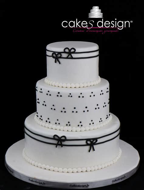 cv design noir et blanc gateau de mariage blanc et or www pixshark com images