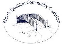 hill country regional lighting trail website quabbin woods annual events