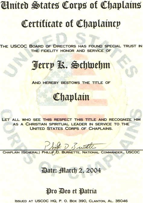 New Orleans Marriage Records Louisiana Marriage License New Orleans