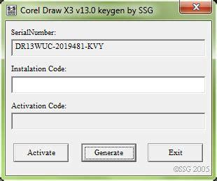 tutorial install coreldraw x3 13 profilsmkpgri13sby tutorial install coreldraw x3 13 profilsmkpgri13sby