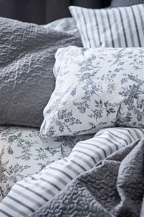 best ikea comforter best 25 ikea duvet ideas on pinterest ikea duvet cover