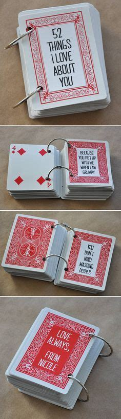 best 25 boyfriend birthday cards ideas on pinterest