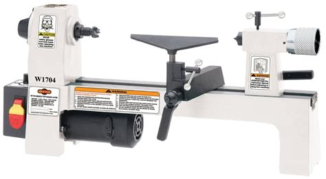 shop fox woodworking shop fox w1704 review the basic woodworking