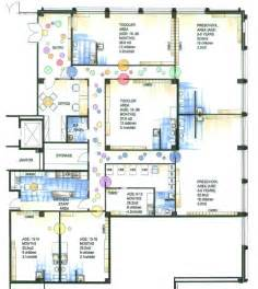 toddler floor plan 0b6cc1d7499fd21c9e65f0a2f08bc2d7 jpg 736 215 822 my