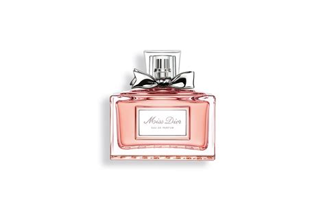 Parfum Christian Miss miss eau de parfum by christian