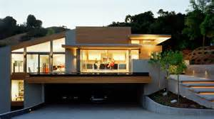 home design articles new home plans what are the house trends for 2016