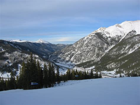 subaru winter subaru winterfest 2017 copper mountain resort co the