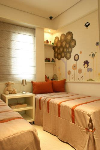 decorar laras confira sugest 245 es para decorar o quarto de beb 234 s e