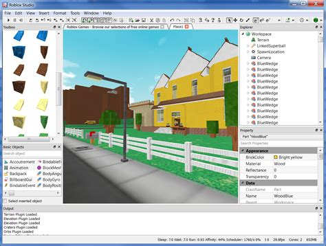 design games no download roblox learningworks for kids