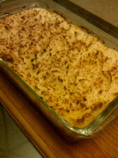 Cottage Pie From Scratch by How To Bake Shepherd S Pie From Scratch The How To Cook