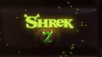 shrek 2 2004 disney screencaps