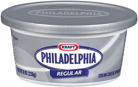 Cheese Philadelphia walgreens philadelphia cheese only 0 99 thru 6 14 the real frugal divas