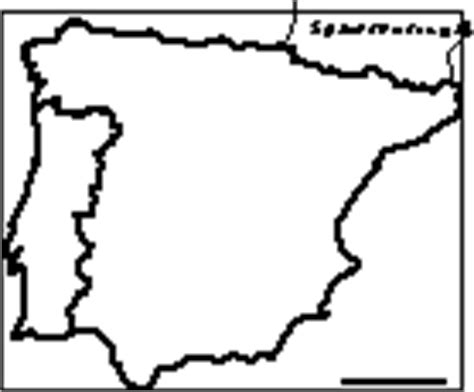 portugal map coloring page portugal s flag enchantedlearning com