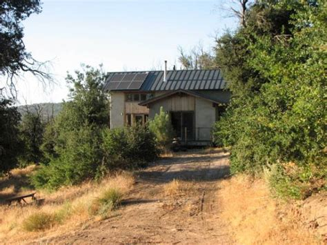 Cabins For Sale In Julian Ca by Julian California 92036 Listing 18947 Green Homes For Sale