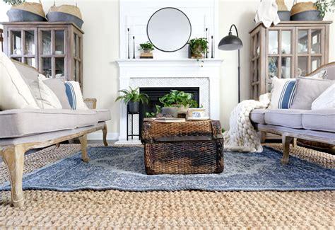 awesome home goods design ideas decoration design ideas