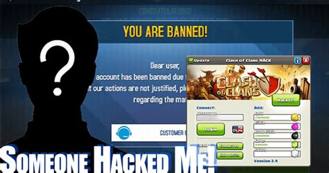 discord unban how to get back your banned game account top unban methods