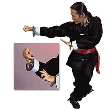 kung fu ring low price of 20 77