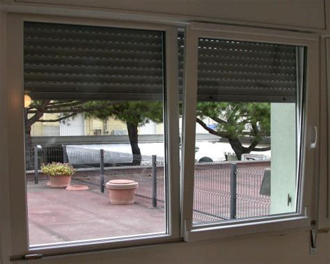 tende per finestre vasistas finestre pvc porte finestra serramenti in pvc risparmio