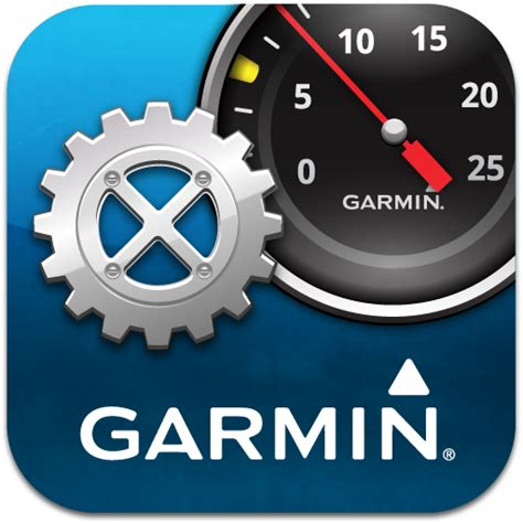 Garmin Gift Card Codes Free - amazon com garmin mechanic appstore for android