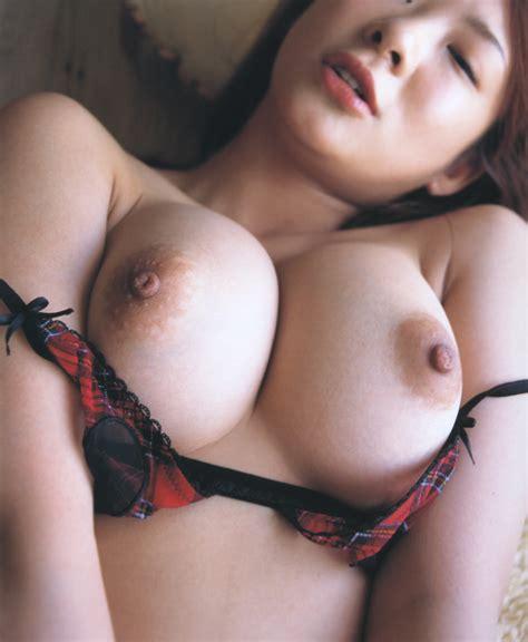 Sexy Asian Girls Page 18 Xnxx Adult Forum