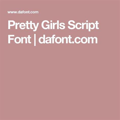 dafont young ranger 1072 best images about fonts on pinterest font