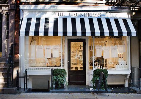 The Laundress by The Laundress Soho New York 171 The Sartorialist