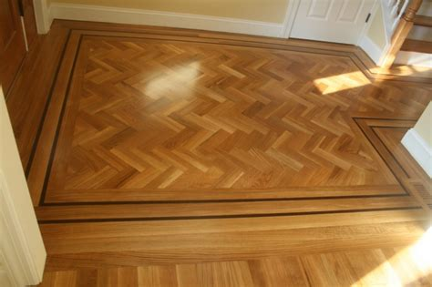 hard wood layouts herringbone floors the reno chronicles