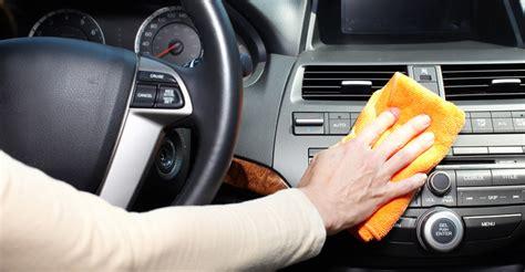 car upholstery repair perth professional car detailing perth perth car detailing