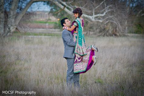 Wedding Day Photography by Wedding Day Photography Poses For Brides Couples Let