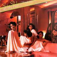 sister sledge page