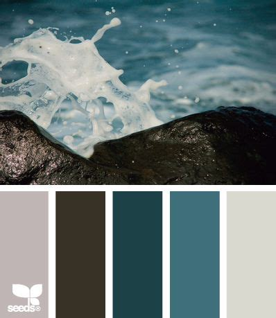 colors that go well with black paint colors that look good with dark brown furniture