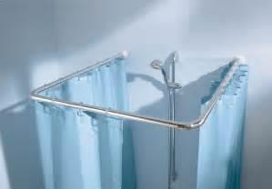 duschspinne badewanne kleine wolke universal duschvorhangstange 216 25mm