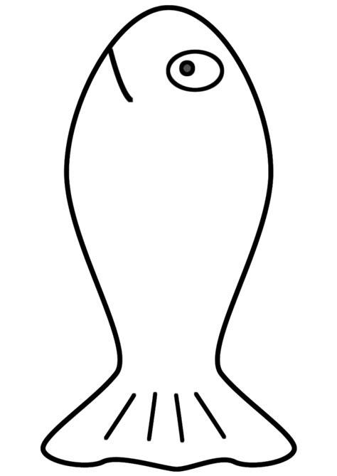 swedish fish coloring page swedish coloring pages coloring pages ideas reviews
