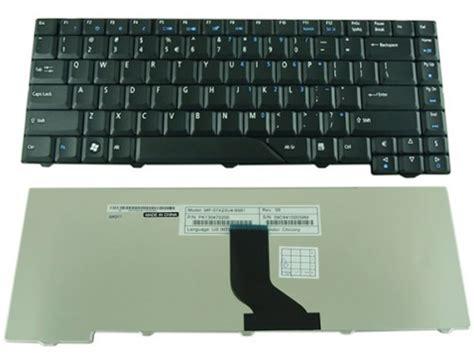 acer 5730 keyboard keyboard acer aspire 4330 5730 6920 emachines e510
