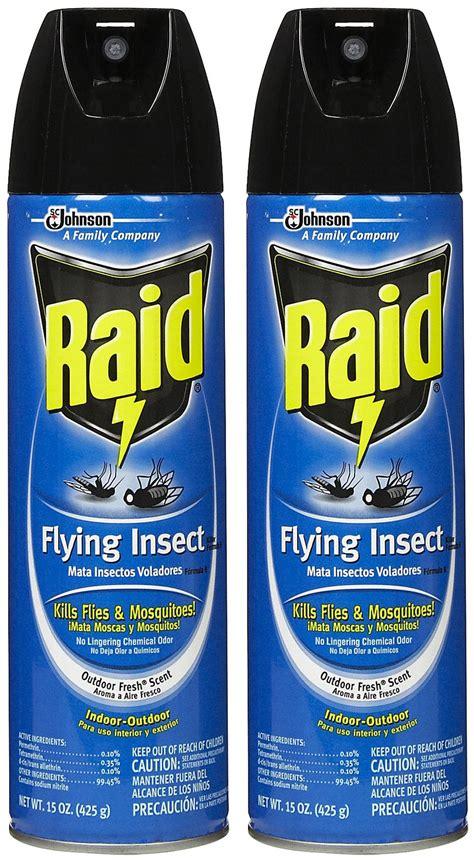 sprayed raid in my bedroom image http www freestufffinder com wp content uploads 2014 06 2 49 raid spray at
