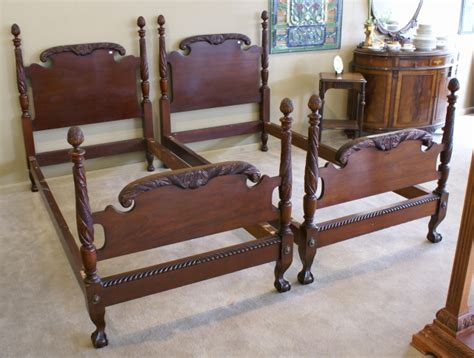 cheap twin beds for sale cheap twin beds for sale platform bed frame on best and