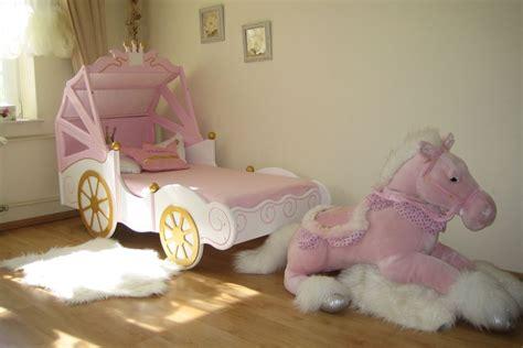 lit enfant carrosse lit b 233 b 233 carrosse royal