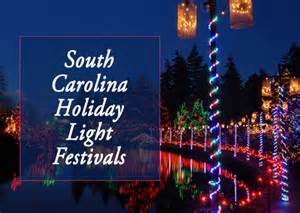 lights in south carolina south carolina lights find sc light
