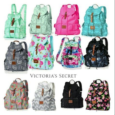 10 Cutest Victorias Secret Pink Items by 30 S Secret Accessories Wanted S