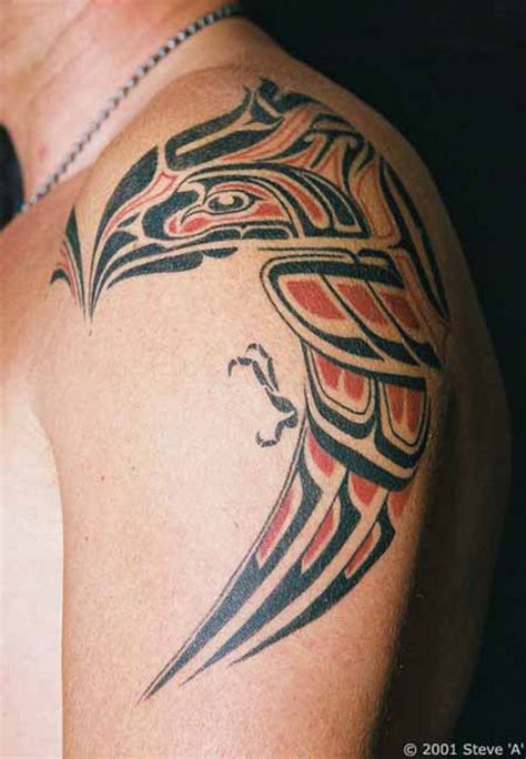 native american tattoos and their meanings inkdoneright
