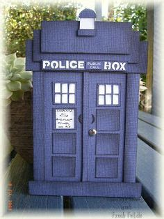 tardis card template 1000 images about handmade and sted cards on