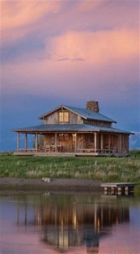 1000 ideas about small back porches on back